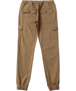Discount Real Men's Pants for Sale