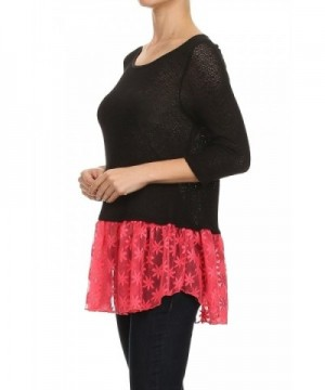 Women's Knits for Sale