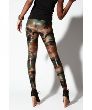 Cheap Real Women's Leggings Clearance Sale