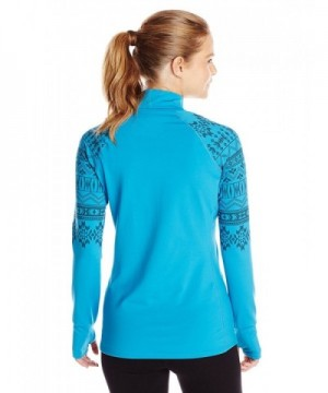 Brand Original Women's Athletic Base Layers Outlet Online