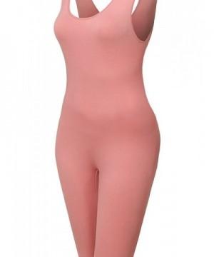 Discount Women's Overalls Wholesale