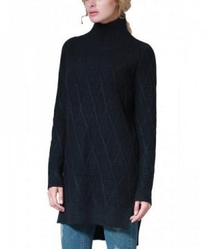 Designer Women's Pullover Sweaters Online Sale