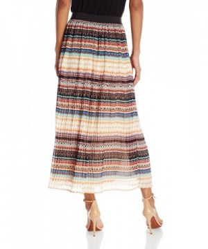 Brand Original Women's Skirts Online