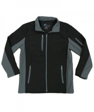 Men's Active Jackets Online Sale