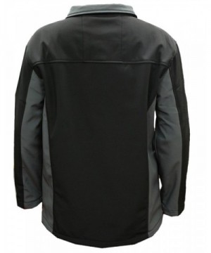 Men's Performance Jackets On Sale