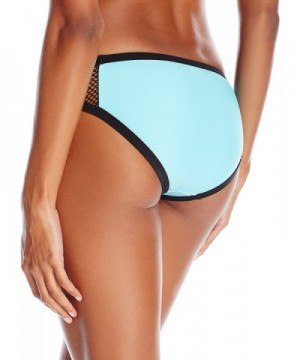 Brand Original Women's Swimsuit Bottoms Online Sale