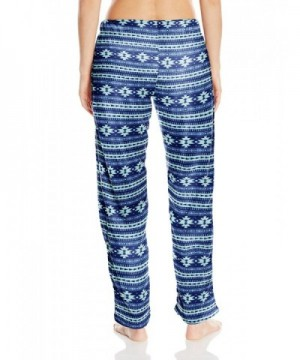 Women's Pajama Bottoms for Sale