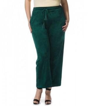 Discount Real Women's Pants Online