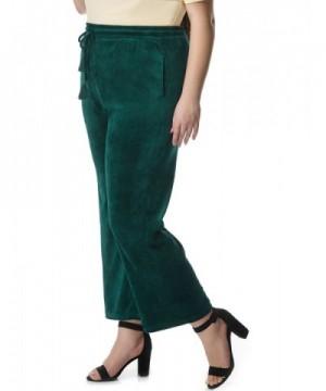 Women's Pants Clearance Sale