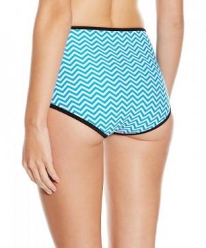 Fashion Women's Tankini Swimsuits Online Sale