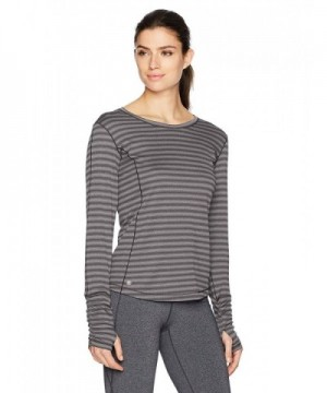 Outdoor Research Womens Pewter Charcoal