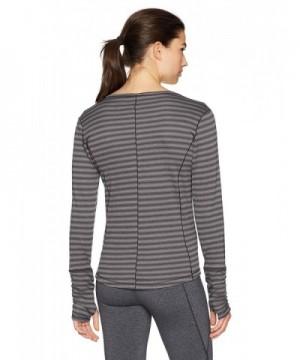 Women's Athletic Shirts Wholesale