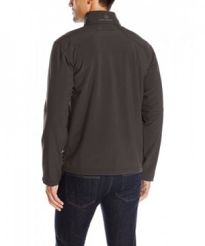 Cheap Designer Men's Active Jackets Online