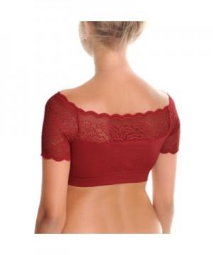 Cheap Designer Women's Everyday Bras Clearance Sale