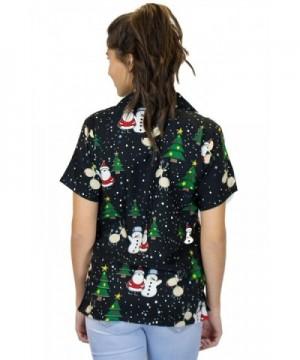Popular Women's Button-Down Shirts On Sale