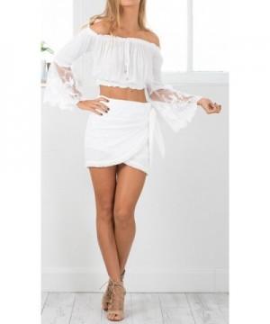 Discount Women's Clothing Online