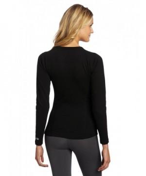 Fashion Women's Thermal Underwear for Sale