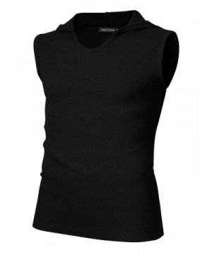 Brand Original Men's Fashion Sweatshirts