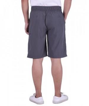 Brand Original Men's Swim Board Shorts Outlet Online