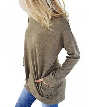 Discount Real Women's Fashion Hoodies Online Sale