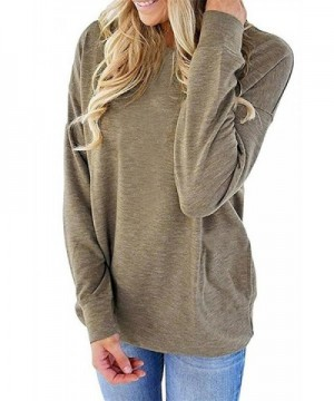 Cheap Designer Women's Fashion Sweatshirts Wholesale