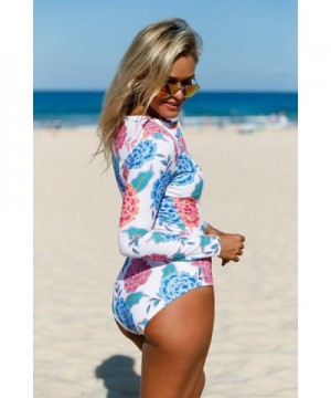 2018 New Women's Clothing On Sale