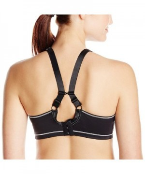 Women's Sports Bras Wholesale