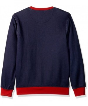 Cheap Designer Men's Pullover Sweaters Clearance Sale
