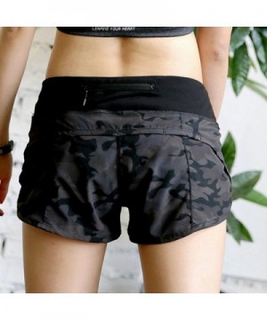 Women's Athletic Shorts Online