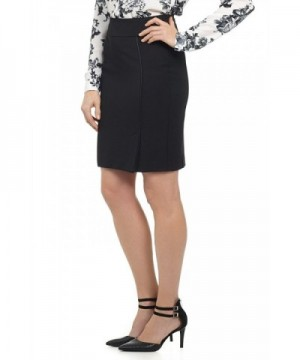 Cheap Real Women's Skirts Outlet Online