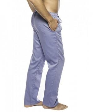 Men's Pajama Bottoms Online