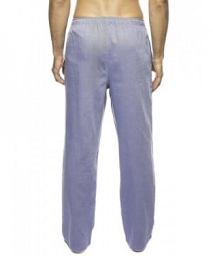 Popular Men's Sleepwear Wholesale