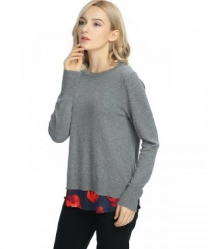 Brand Original Women's Sweaters