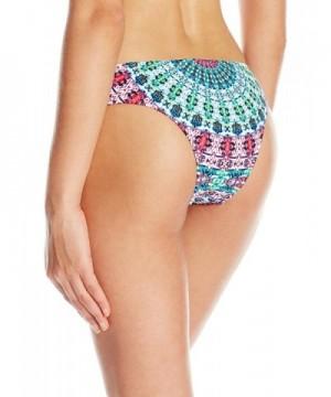 Women's Swimsuit Bottoms Online