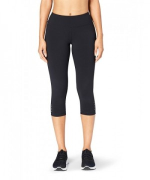 Core 10 Womens Onstride Legging