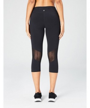 Discount Real Women's Athletic Leggings Wholesale