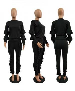 Cheap Designer Women's Activewear Wholesale