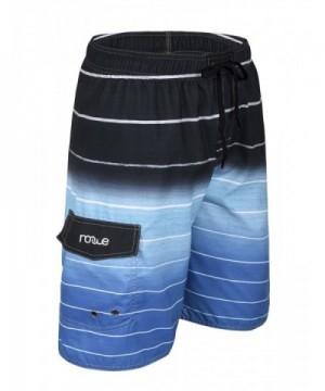 Popular Men's Swim Trunks Online