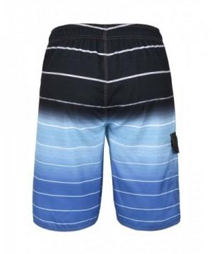 Discount Real Men's Swimwear