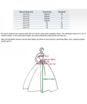 Designer Women's Lingerie Outlet Online