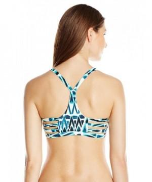 Discount Women's Bikini Tops Online