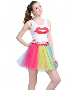 Cheap Women's Skirts Wholesale