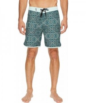 Hurley Phantom Boardshorts Swimsuit Bottoms