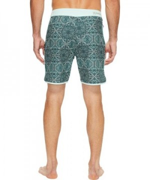 Cheap Men's Swimwear Clearance Sale