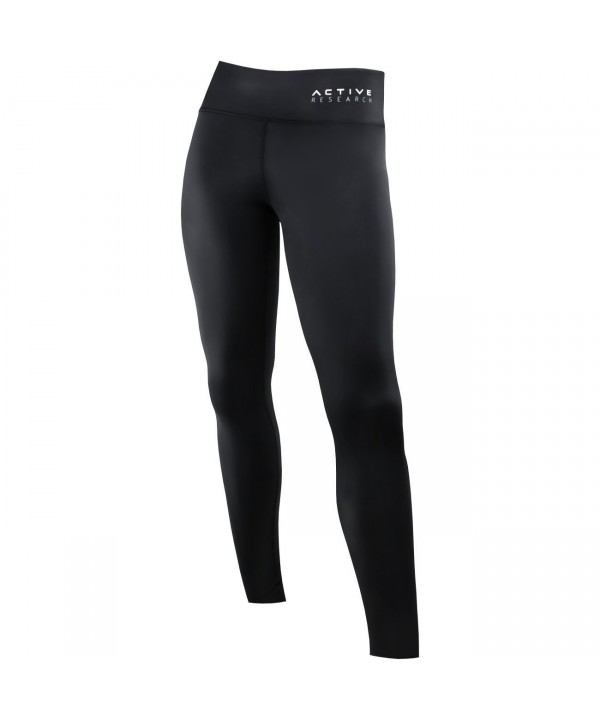 Active Research Womens Compression Pants