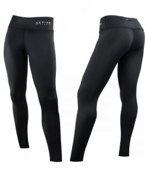 Cheap Real Women's Athletic Pants for Sale