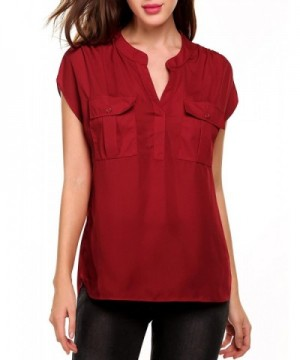 Women's Blouses Clearance Sale