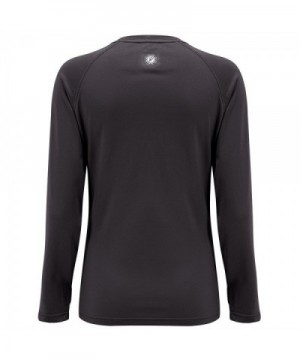 Brand Original Women's Athletic Base Layers Online Sale