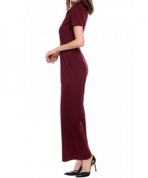 Women's Overalls On Sale