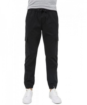 Fashion Pants Outlet